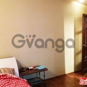 Продается Квартира 2-ком 51 м² Корневская, 58