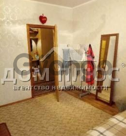Продается квартира 2-ком 55 м² Стуса Василия