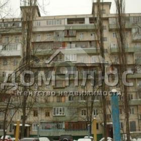 Продается квартира 1-ком 32 м² Флоренции