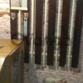 Сдается в аренду квартира 1-ком 25 м² Холмогорская,д.3