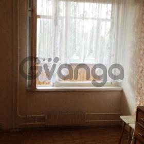 Сдается в аренду квартира 2-ком 50 м² Ярославское,д.67
