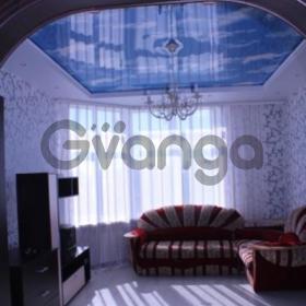 Сдается в аренду квартира 2-ком 62 м² Подольская,д.100