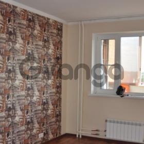 Продается квартира 1-ком 45 м² Текстильная, д. 18, метро Алтуфьево