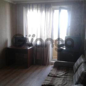 Продается квартира 1-ком 37 м² ул Чайковского, д. 9, метро Алтуфьево