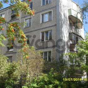 Продается квартира 2-ком 37 м² Рекинцо, 11