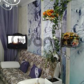 Продается квартира 1-ком 50 м² Красная, 60