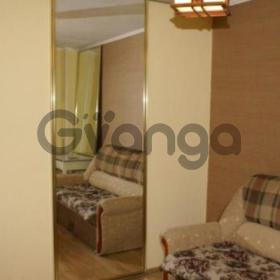 Сдается в аренду квартира 2-ком 43 м² Мира,д.3