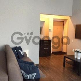 Сдается в аренду квартира 1-ком 39 м² Советская,д.48