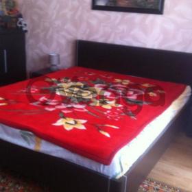 Сдается в аренду квартира 2-ком 55 м² Курочкина,д.9