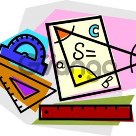 Математика он-лайн