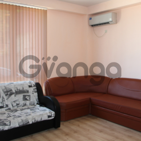Продается квартира 1-ком 29 м² Я. Фабрициуса