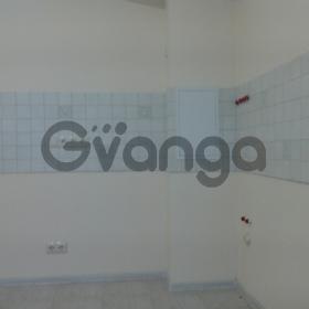 Продается квартира 1-ком 28 м² Виноградная ул.