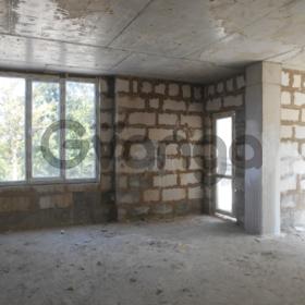Продается квартира 2-ком 51 м² Транспортная