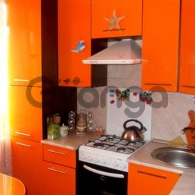 Продается квартира 1-ком 32.6 м² Виноградная