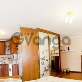 Продается квартира 1-ком 28 м² Виноградная
