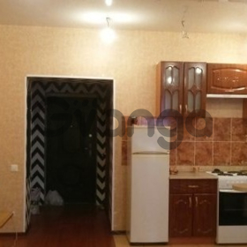 Продается квартира 1-ком 27 м² Виноградная