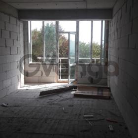 Продается квартира 1-ком 27 м² Транспортная