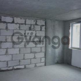 Продается квартира 1-ком 52 м² мамайка