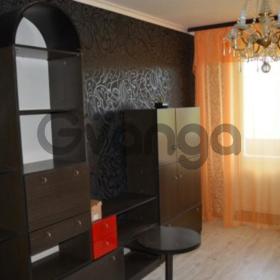 Сдается в аренду квартира 2-ком 46 м² Весенняя,д.4