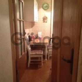 Сдается в аренду комната 2-ком 42 м² Пожарского,д.2
