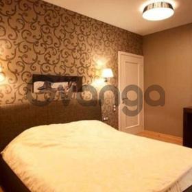 Сдается в аренду комната 2-ком 52 м² Совхозная,д.8А