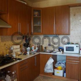 Продается квартира 3-ком 82 м² ул. Новые Подосинки, 3