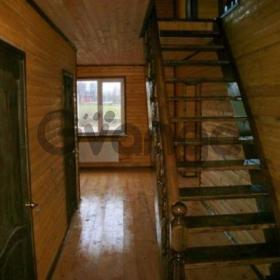 Продается дом 150 м² в деревне 35 км От МКАД