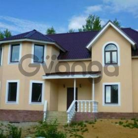 Продается дом 240 м² ул. Вокзальная, 38