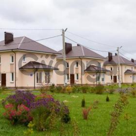 Сдается в аренду дом 350 м² в гостиничном комплексе «Алирико»