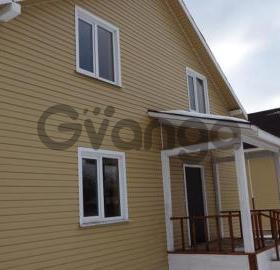 Продается дом 120 м² ул. Дубки, 17