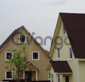 Продается дом 170 м², окраина г. Дмитров