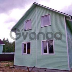 Продается дом 108 м² ул. Поселковая, 14