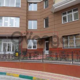 Продается торговое помещение 135 м² ул. Большевистская, 20