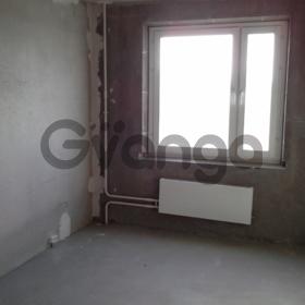 Продается квартира 1-ком 31 м² Транспортная