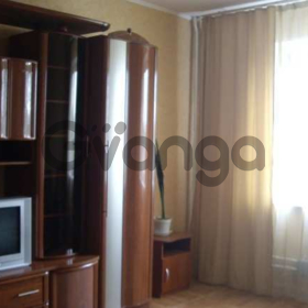 Продается квартира 2-ком 59.3 м² Фомушина ул.