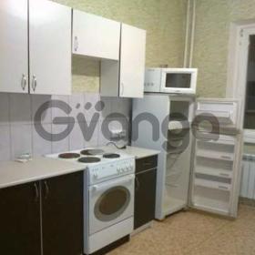 Продается квартира 2-ком 60 м² Фомушина ул.