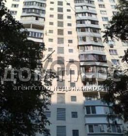 Продается квартира 2-ком 45 м² Липковского ул. (Урицкого)