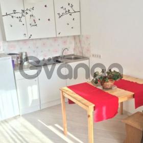 Сдается в аренду квартира 2-ком 35 м² Солнечная,д.2