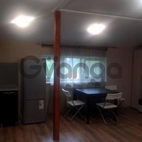 Сдается в аренду квартира 2-ком 54 м² Вишневая,д.3