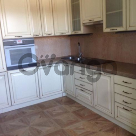 Сдается в аренду квартира 3-ком 90 м² Кирова,д.6