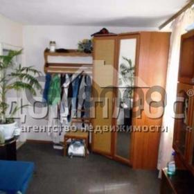 Продается квартира 2-ком 43 м² Белецкого Академика