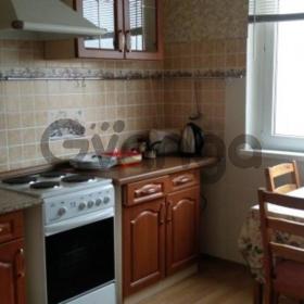 Сдается в аренду квартира 3-ком 80 м² Сукромка,д.24