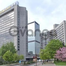 Сдается в аренду  офисное помещение 212 м² Краснопресненская наб. 12 стр.3