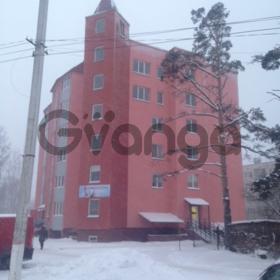 Продается квартира 1-ком 38.8 м² Никитина ул., 8, метро Девяткино