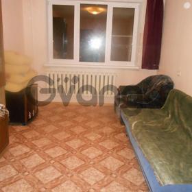 Продается квартира 3-ком 63 м² Плоткина ул., 9