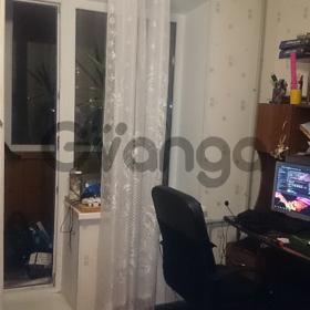 Продается квартира 3-ком 64.7 м² Энгельса пр., 111, метро Озерки