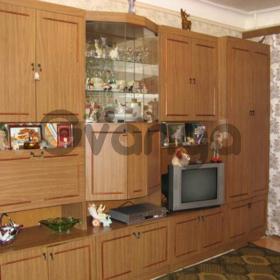 Продается квартира 3-ком 53.4 м² Константиновская ул., 108, метро Ладожская