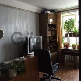 Продается квартира 3-ком 58.2 м² Бегуницы дер., 15