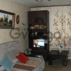 Сдается в аренду квартира 2-ком 43 м² Академическая Б. 22, метро Войковская