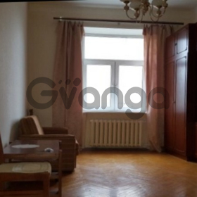 Сдается в аренду квартира 2-ком 55 м² Михалковский 3-й ПЕР. 14 корп.1, метро Войковская